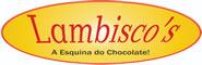 Lambisco